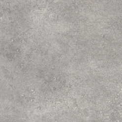 F274 бетон керамзитобетон 400 мм