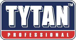 Антисептики для захисту деревини ТМ Tytan